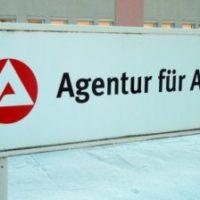 agenturfuerarbeit870-320x224